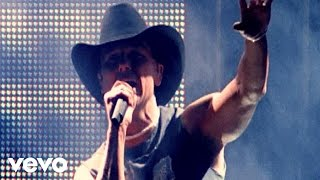Watch Kenny Chesney Live Those Songs video