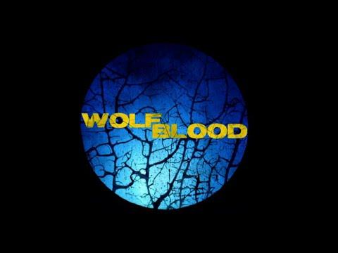 Comic Uno Wolfblood Season 3 Episode 5