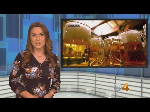 Utah Low Alcohol Beer Sales Ending