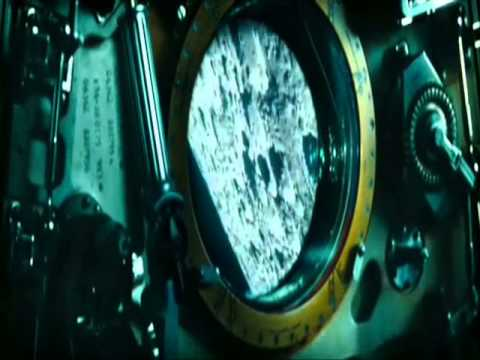 Transformers 3 Dark of the Moon Part 1