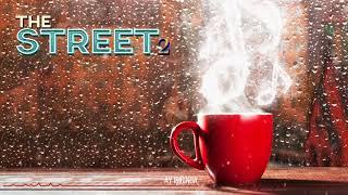 The Street 2 Ay Işığında By İnan Tat Yeni Albüm 2018