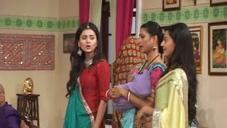 Swaragini Serial | 24th August 2016 Full Episode | On Location Shoot