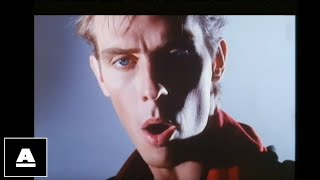 Watch Peter Murphy Final Solution video
