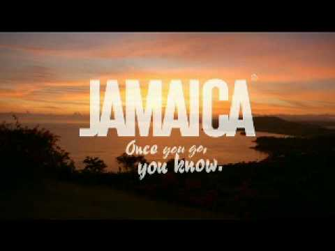 Visit Jamaica 3