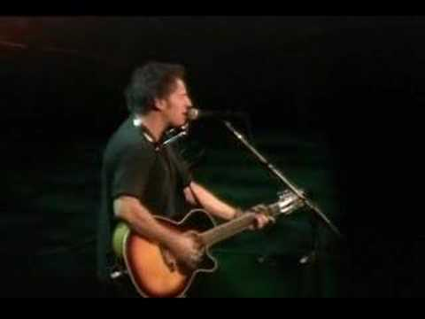 Bruce Springsteen - All The Way Home