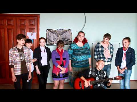 Мразиш (Unplugged Cover)