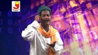 Sab Tere Diwane Baba Sailani Special URDU