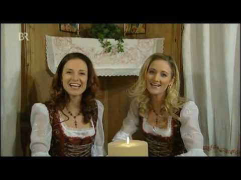 Sigrid & Marina - Was wärmt uns im Winter