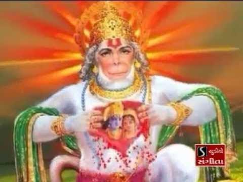 Mangal Murti Maruti Nandan  - Hanuman Jayanti Special