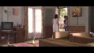 Mengejar Malam Pertama - CINEMA 21 Trailer