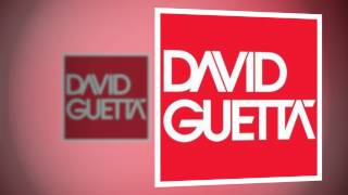 David Guetta ft Nicki Minaj - Hey Mama ( Dj Burak Aydın Get Low Remix )