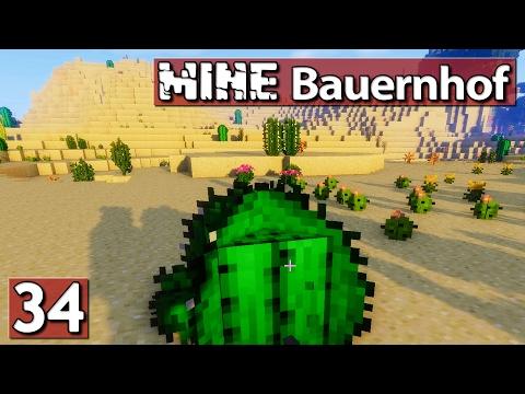 Bauernhof Spiel Deutsch Dressurreiten Schleich Pferde Video - Minecraft spiele mit pferden