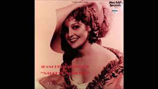April 24, 1932 Jeanette MacDonald, One Hour with You