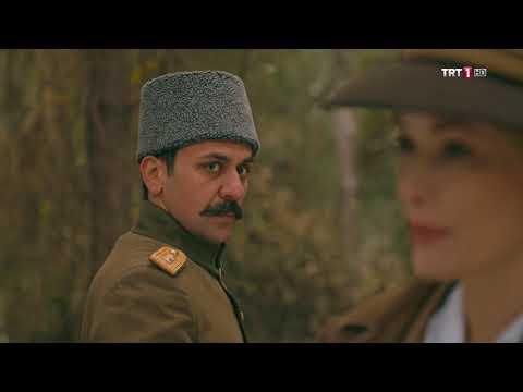 Mehmetçik Kûtulamâre 3.Bölüm-Osmanlı'nın Yüzyıllardır Dostu Olmadı