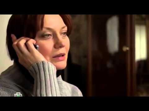 Провинциал 2 серия 2013 Криминал боевик сериал