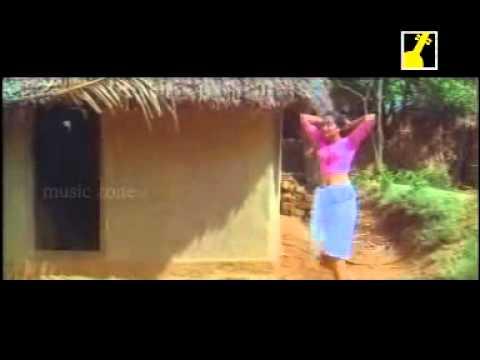 Sumalatha super mula in thorthu and blouse thumbnail
