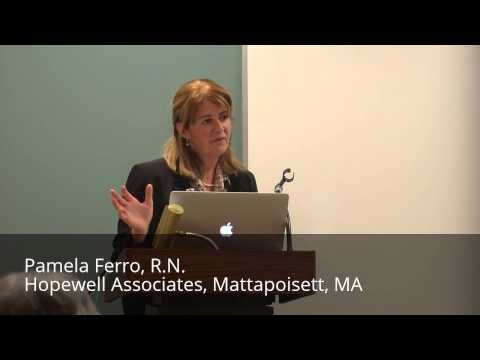 Calming Inflammation: Changing the Microbiome with the Specific Carbohydrate Diet with Pamela Ferro