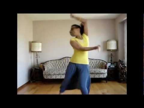Appangalembadum - Usthad Hotel (funny) video