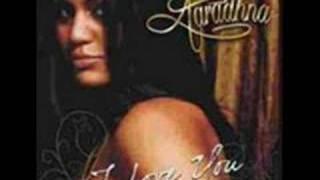 Watch Aaradhna Im Never video