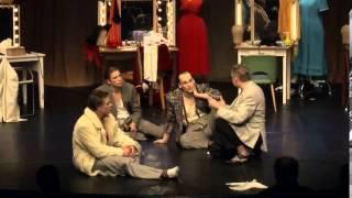 Vorschaubild Bremer Shakespeare Company