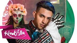 download musica MC Fioti - Mexiku KondZilla