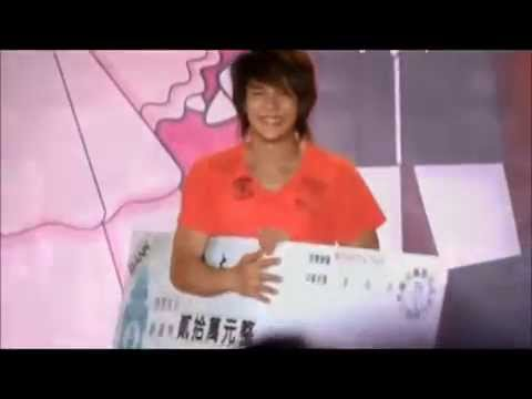 They Kiss Again 2007 Mv Christine & Ah Jin video
