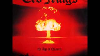 Cro-Mags It's The Limit