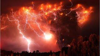 Der Flammenspucker - Risiko Vulkan [ARTE] [HD]