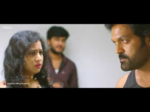 Super Sketch Movie Latest Trailer | Villain Promo | Latest Telugu Movie Trailers 2018