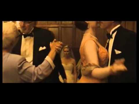 Trailer Melancholia (ITA)