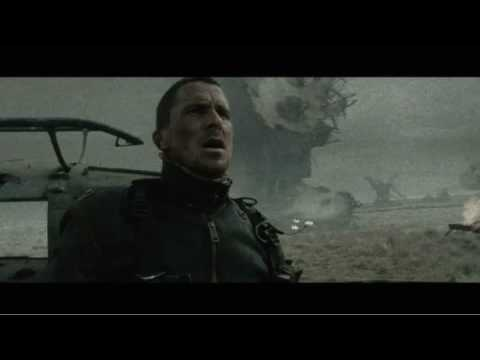 Terminator Salvation | TV spot | Vanaf 3 juni in de bioscoop