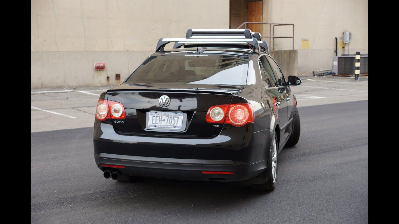 Volkswagen Jetta Mk5 Led Euro Tail Lights Vw Vag Com Bora