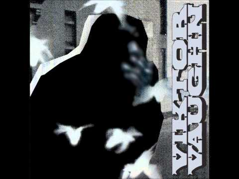 MF DOOM (Viktor Vaughn) - GMC