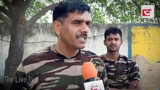 उत्तर प्रदेश की सभी 80 सीटों का महासर्वे, BJP को तगड़ा झटका, महागठबंधन की बल्ले बल्ले