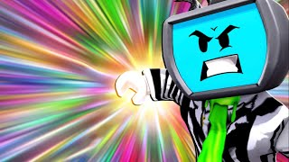 Roblox My Hero Bizarre Adventures - I Got The One For All Quirk (roblox anime)