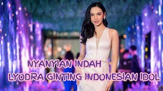 Download lagu 3 LAGU LYODRA GINTING MENGGUNCANG DUNIA MUSIK