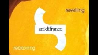 Watch Ani Difranco In Here video