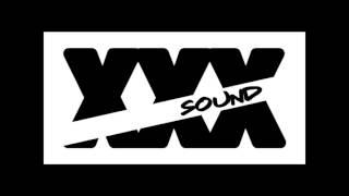 XXX LIVE IN LOVE RIDDIM MIXXX