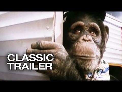 Ed is listed (or ranked) 19 on the list The Best Ape Movies