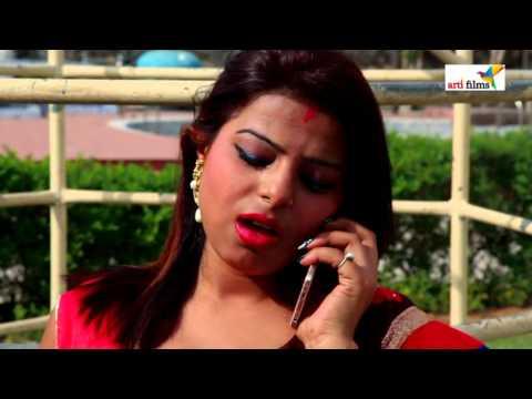 Ghar Aaja Balam Pardesi    HD Supar Hot Video   Pappu Premi Arti Films