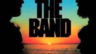 Watch Band Ain