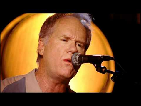 Loudon Wainwright Iii - Grown Man