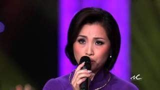 Mai Thanh Thúy - Huế Buồn