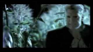 download lagu Lamb Of God - Walk With Me In Hell gratis