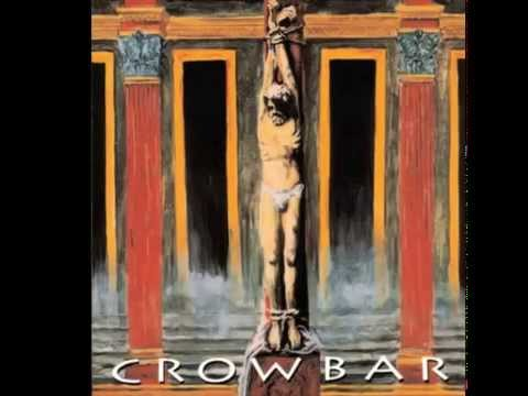 Crowbar - High Rate Extinction
