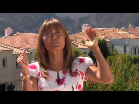 Welcome Video Dr. Susanne Bennett