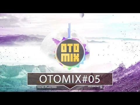 OBI - Mixtape [OTOMIX#005]