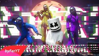 Baixar [Free fire version] Happier - Marshmello ft. Bastille