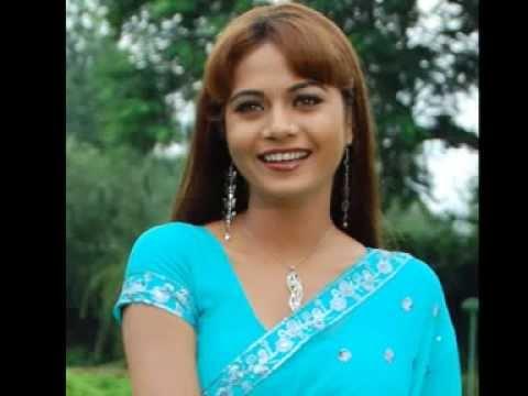 Best Of Mamta Soni | Dil Na Dard | Hit Gujarati Shayari | Mamta...