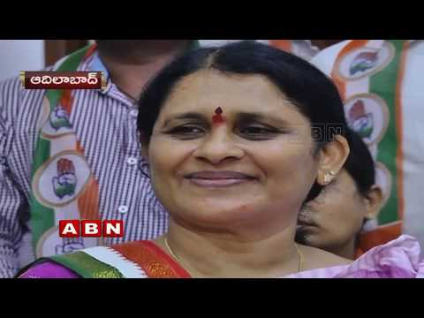 Inside full Episode on Latest Politics | ABN Telugu